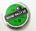 air_gun_pellets_round_ball_4.4_mm_600_-medium.png