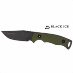 black-ice-huntsman-wagner-behrendt-7973-medium.png