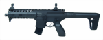 204781_sig_sauer_mpx_black_4_5mm-_1_-medium.png