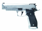 205171_sig_sauer_x_five_4_5mm_diabolo_chrom-medium-3.png
