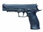 205249_sig_sauer_x_five_4_5mm_diabolo_schwarz---kopie-medium.png