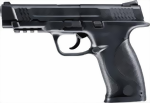 5.8162_1_smith_wesson_m_p_45-medium.png