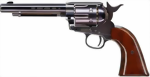 5.8322_umarex_colt_saa.45_links-medium.png