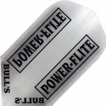 50778-powerflite-slim-medium.png