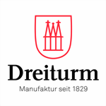 dreiturm_logo_rz-medium-6.png