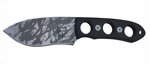mp9-neck-knife-wagner-behrendt-8624-medium.png