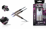 qd2300050-steel-darts-medium.png
