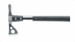 umarex-tactical-tomahawk-elite-force-ef803-wagner-behrendt-5.0958-medium.png