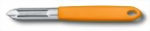 victorinox-sparschaeler-orange-wagner-behrendt-7.6077.9-medium.png