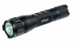 walther-tactical-taschenlampe-3.7034-medium.png